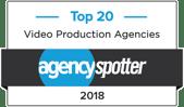 AgencySpotter2018