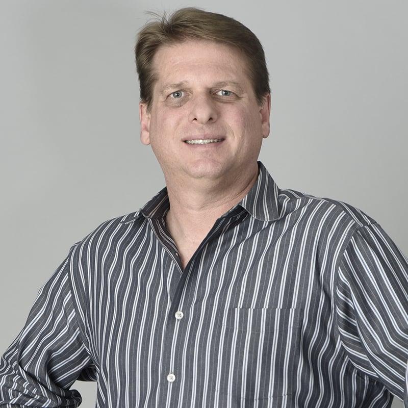 Jim Wurster
