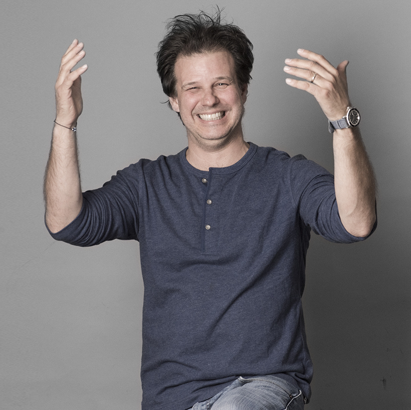 Stephen Girasuolo