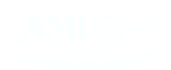 AMI Accredited Agency