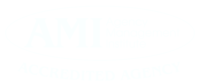 AMI Accredited Agency