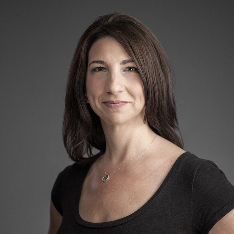Kathy Marrazzo