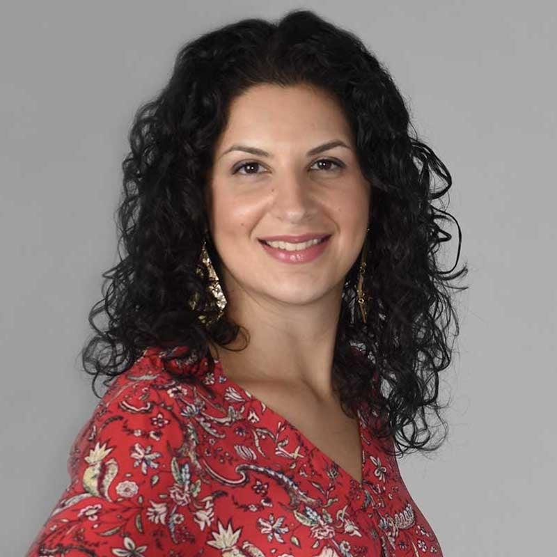 Kim Farag