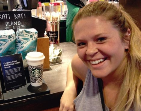 Starbucks_UGC