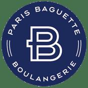 parisbaguette