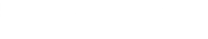 kinrgy-logo