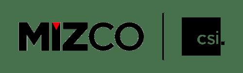 Mizco x CSI