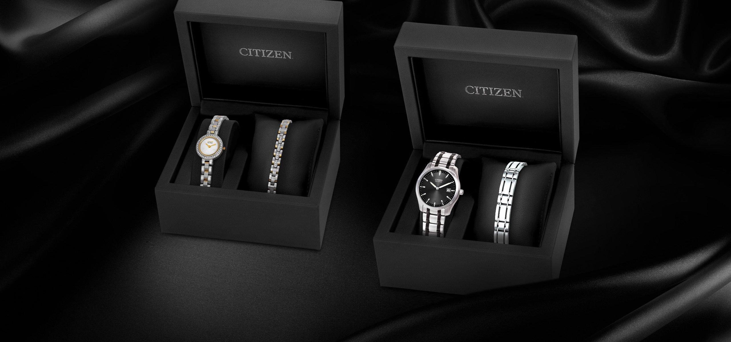 citizen-photography_BOX-SET