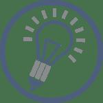services-creative