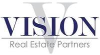 vision-rep-logo