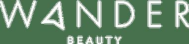 wander-beauty-logo