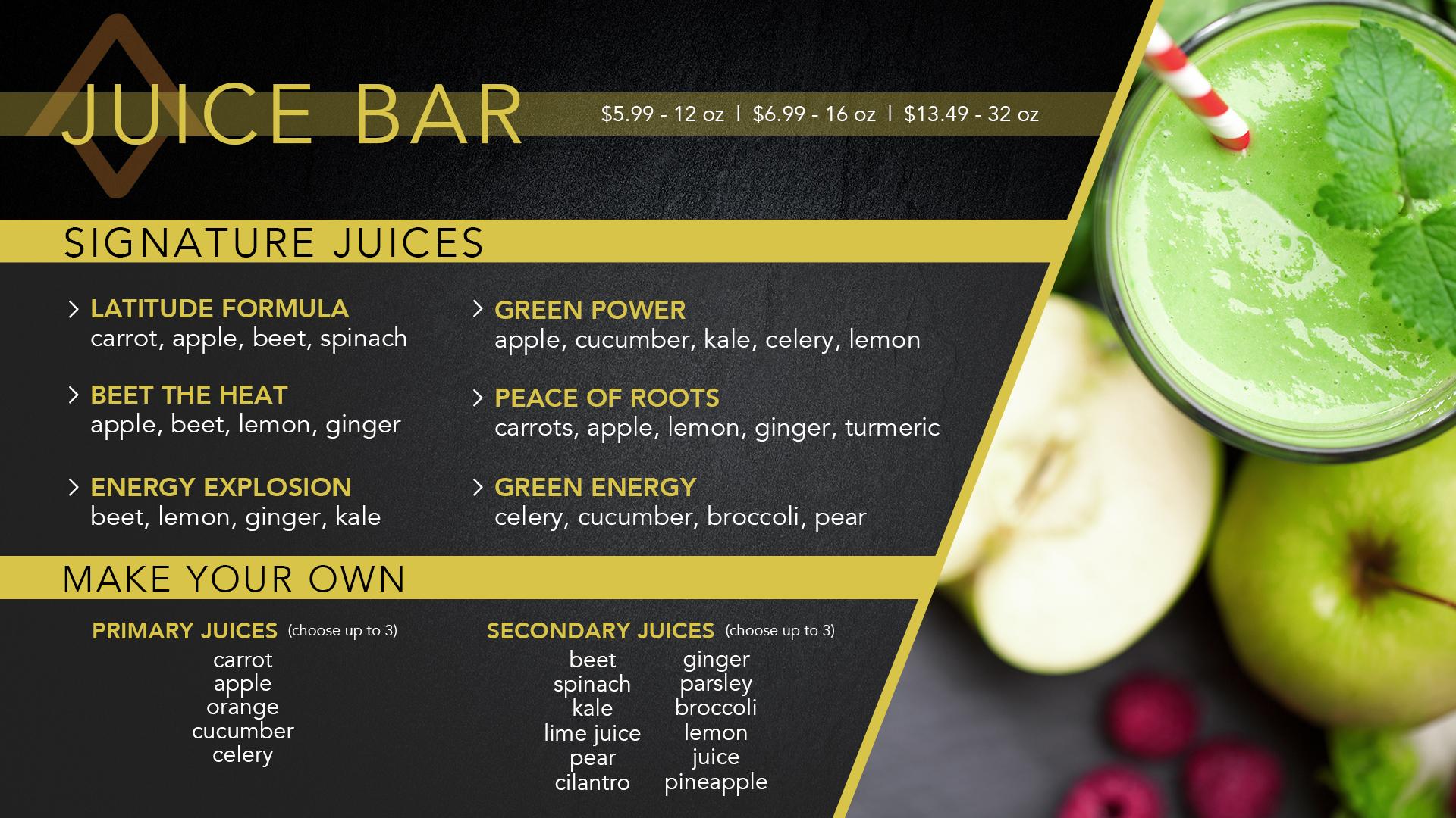 19-NVL-0010K - Juice Bar_R3_Apples