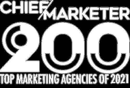 CM200-KO