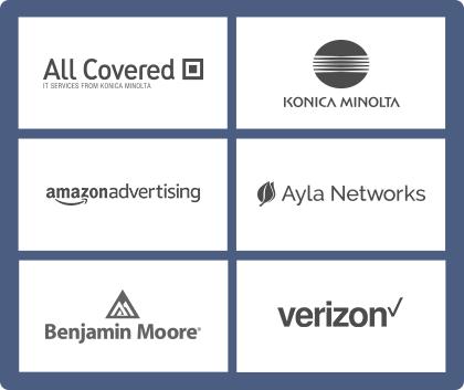 Clients_Logos_