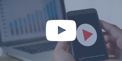 How to Get Started With Video for Demand Generation