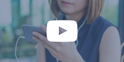 Data-Driven Video Marketing