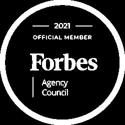 Forbes_2021_logo