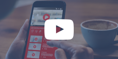 Video for Demand Generation: The Consideration Stage