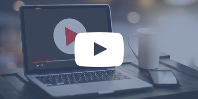 Video for Demand Generation: The Decision Stage