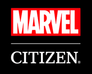 Marvel & Citizen